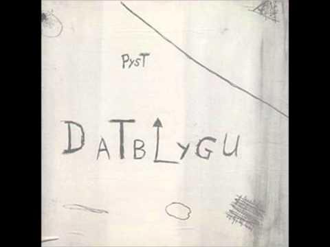 Datblygu - Benjamin Bore