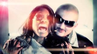 Смотреть клип Nicola Fasano Vs Ultra Nate - No Wasted Hearts