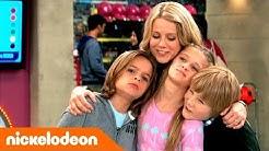 Nick-Stars im Laufe der Jahre   Nickelodeon Deutschland