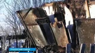 Трагедия в Ждамировке. Почему горькие уроки нас ничему не учат?