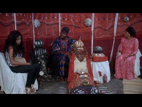 OMO OMI - Latest Yoruba Movie 2018 Drama Starring Fathia Balogun   Murphy Afolabi,OMO OMI - Latest Yoruba Movie 2018 Drama Starring Fathia Balogun   Murphy Afolabi download%