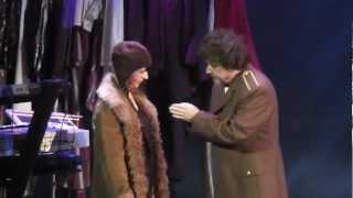 Partička [1080p HD]  - Broadway - Reklamace - 9.12.12 (17:30)