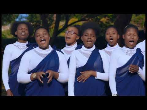 Msifadhaikeni - Sakina SDA Youth Choir, Arusha - Tanzania