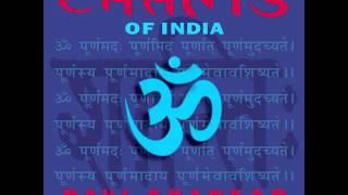 Play Omkaaraaya Namaha