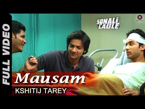 Mausam Yeh Kyun Badal Gaya Full Video |...