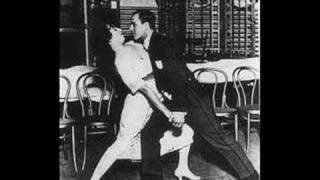 Tango Argentino - El Choclo, 1929