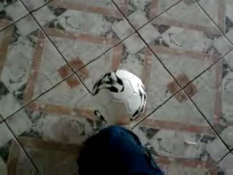 Elastico_do_Emerson[1].mp4 Travel Video