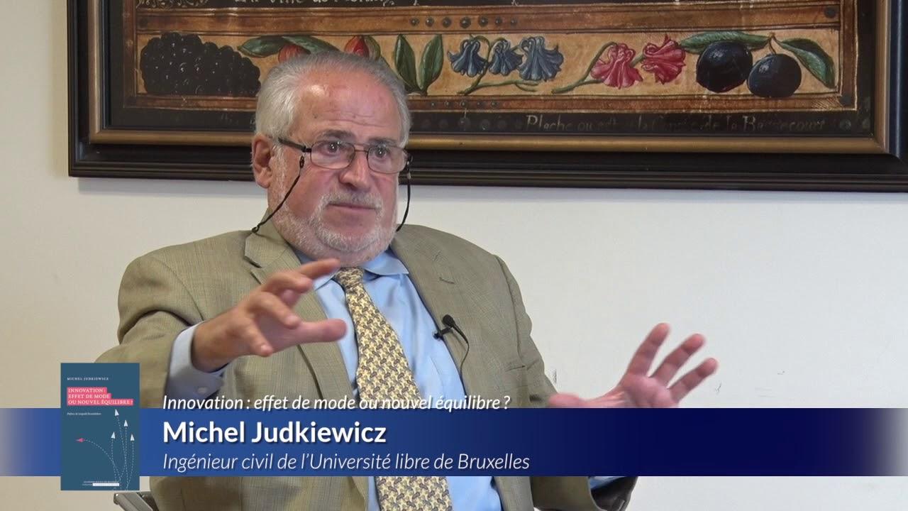 """Résultat de recherche d'images pour """"michel judkiewicz innovation"""""""