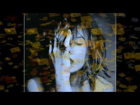 Chris Rea - That's How I Know It's You (Blue Guitars,Latin Blues)