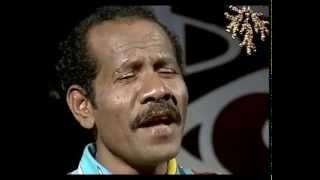 Download lagu LAGU PAPUA NATAL HANS SROYER ABDARES MP3