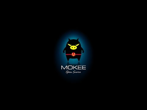 Mokee ROM Review