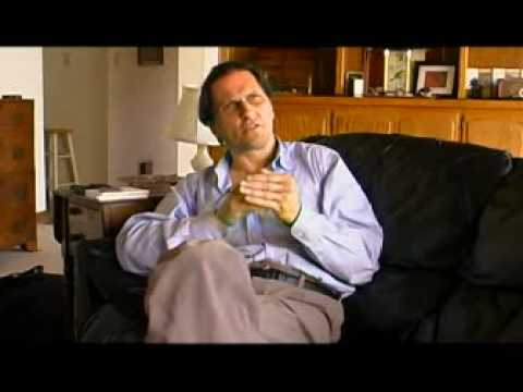 Harry Bromley-Davenport  XTRO interview pt.1.mov