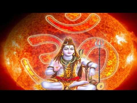 Om Gurave Namaha Chanting