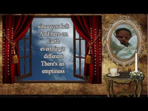 Dani & Lizzy - Dancing in the sky - Mason Adams