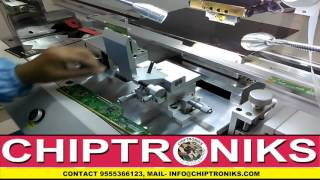 led lcd panel repair service and panel repairing machine sales led lcd tv repairing course institut(plz contact 9971004998 For more information plz send mail to info@chiptroniks.com . http://chiptroniks.com/lcd-panel-repair/ is a group of companies ingaged in ..., 2016-01-16T06:56:34.000Z)