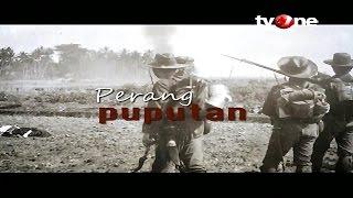 Video [FULL] Indonesia Mengingat - Perang Puputan Sampai Titik Darah Penghabisan (14/07/2016) download MP3, 3GP, MP4, WEBM, AVI, FLV Agustus 2018