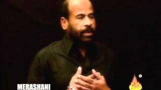 MUKHTAR SHEEDI 2010-11[MEHMAN THI AAI HAN SHAAM DE VICH].wmv