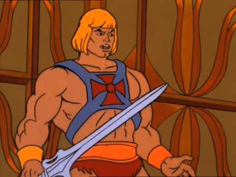 Heman.and.the.masters.of.the.universe Season 1.Episode 3.the.shaping.staff