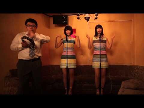 バニラビーンズ 2014年4月23日発売10th New Single「ワタシ...不幸グセ」。 http://www.flowerlabel.jp/vanillabeans/ 前作「プリーズミーダーリン」から約半年振り...