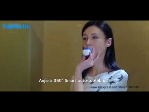 hands-free-automatic-toothbrush-:-[?]-hands-free-ultrasonic-automatic-toothbrush-review!+.
