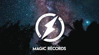 Dirty Vibezs - Easy come Easy go (Magic Free Release)