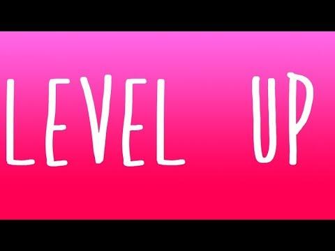 Ciara - Level Up Lyrics
