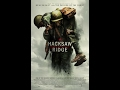 Hacksaw Ridge - Sehbericht - Deutsch/German