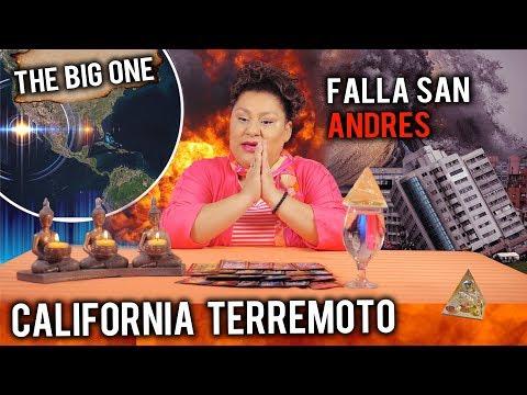 falla-de-san-andres-se-aproxima-terremoto-california-the-big-one-prediccion-de-vidente