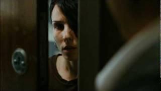 Os Homens Que Não Amavam as Mulheres (2010) Trailer Oficial.