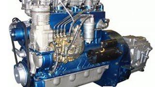 видео Зим Газ-12, ремонт, обслуживание, советы.