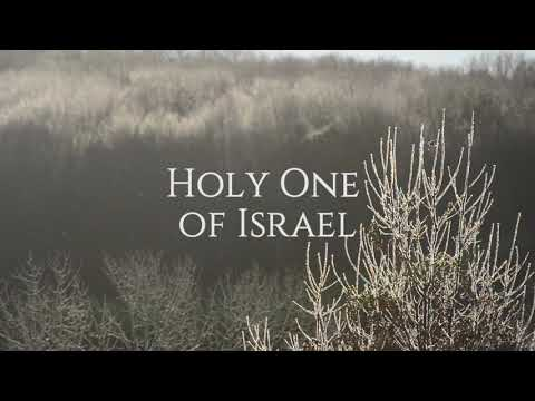 Day Of Eternity - Holy One Of Israel