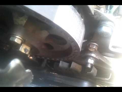 peugeot 405 1.9 diesel - метки