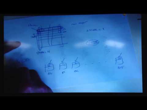 Lecture 14. SIMD (Vector Processors) - Carnegie Mellon - Comp. Arch. 2015 - Onur Mutlu