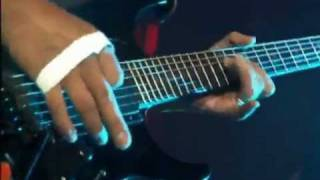 Metallica - The Day That Never Comes [Live Mexico City 2009]