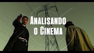 Hoje trago mais um vídeo da série Analisando o Cinema, desta vez co...