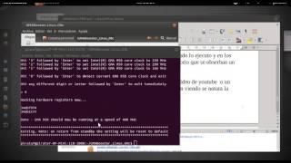 Repeat youtube video GMABooster linux ubuntu
