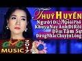 Download Việt Nam Có Thêm 1 Mỹ Nhân Hát Nhạc Vàng Rót Vào T