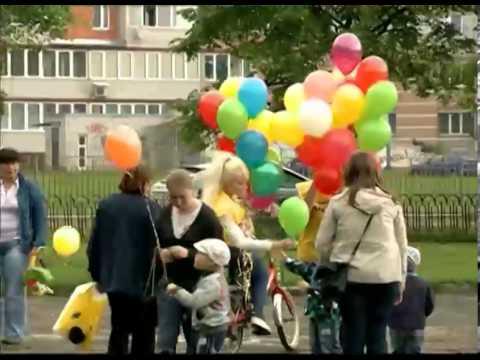 Ярославль -- в десятке лучших городов для отдыха с
