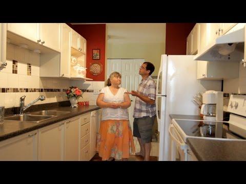 《幸福有家》51:预算有限,也能把家装修完美!