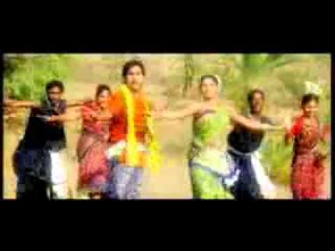Mahani Ladu   Somya Ranjan   Sambalpuri Song low