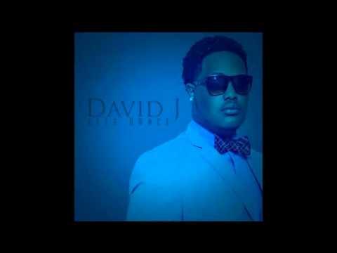 David J - Let's Dance