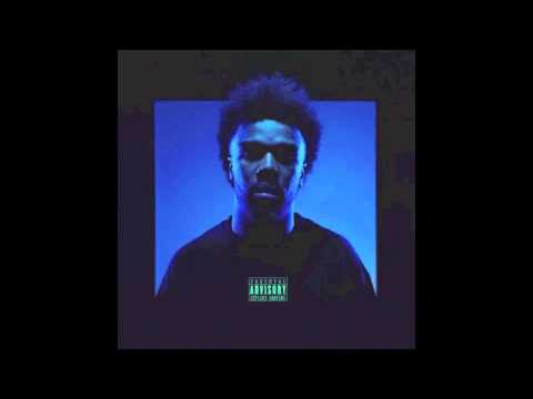 Iamsu! - Eyes On Me EP [2015]