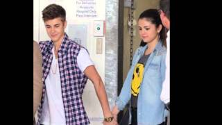 Jelena Perfect Two Justin Bieber Selena Gomez.mp3