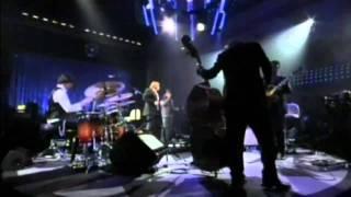 Reamonn - Josephine feat. Roger Cicero 2010 unplugged