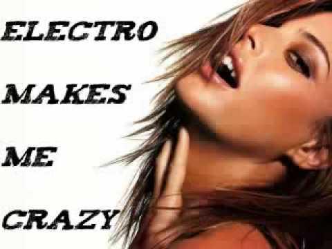 Tecktonik killer dance like bab!ƒ