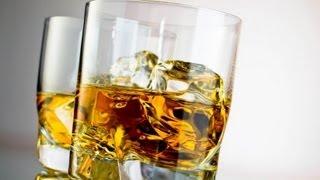 Top 10 Alcohols