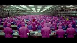 Video escalofriante muestra la realidad sobre el consumo excesivo