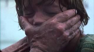 Большие надежды - Trailer