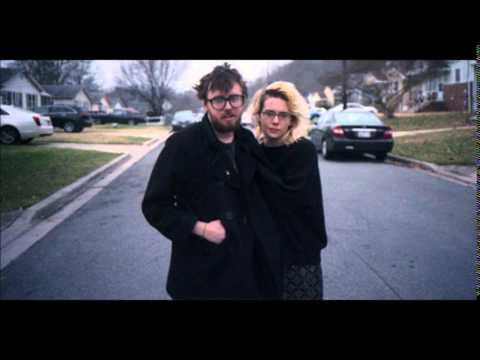 elvis depressedly - Greg musicians talk (podcast interview plus three songs)
