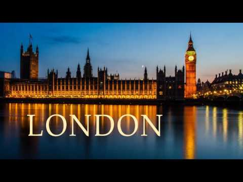 cities in england-The British Top Cities- Top 10 things-LUXURY LIFESTYLE